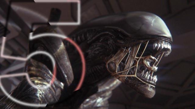Alien 5 Onaylandı, Tasarımları İnternete Düştü