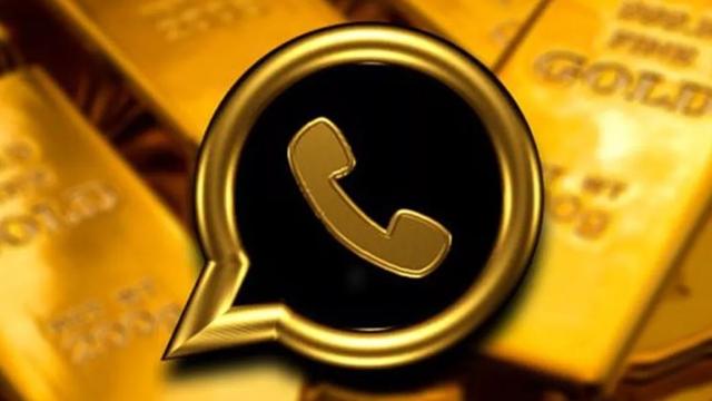 Altın Dolandırıcılığına Karşı WhatsApp Önlemi Alan Esnaf