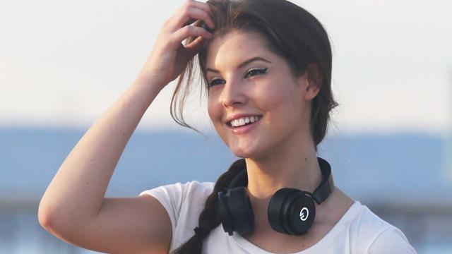 Twitter'dan Playboy Güzeli Amanda Cerny'e Mesaj Yazan Yozgatlı Yalanmış