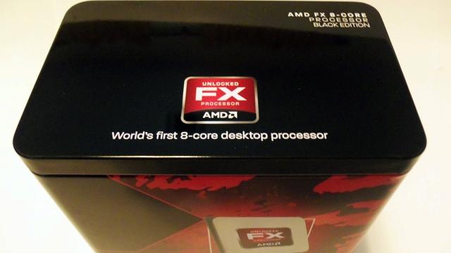 AMD Hakkında Şok İddia, AMD CPU'lardaki Çekirdek Sayıları Hakkında Yalan mı Söylüyor?
