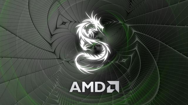AMD Radeon Ekran Kartları Başka Bir Dünya Vaat Ediyor