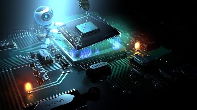 Anakart ve CPU Değiştirmenin İncelikleri ve İpuçları