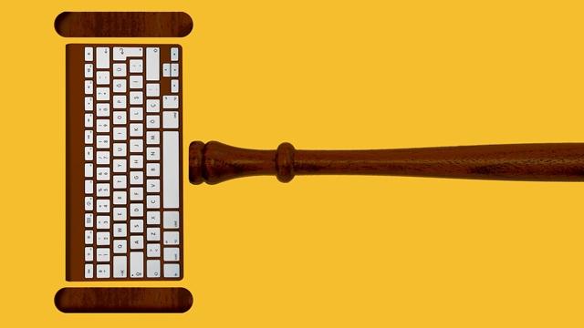 Anayasa Mahkemesi'nden İnternet Gazetecileri İçin Emsal Karar