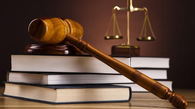 Anayasa Mahkemesi İnternet Yasasıyla İlgili Son Noktayı Koydu