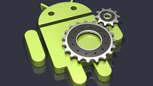 5 Sene İçinde Neler Değişecek, İşte Android 2020