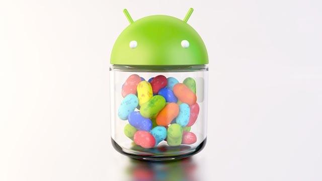 Dikkat: Android 4.3 Kullanıcıları, Hemen Güvenlik Önleminizi Alın