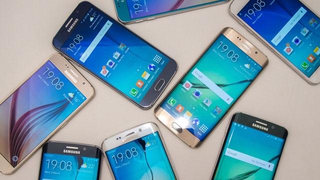 Android 6.0 Marshmallow'un Önce Hangi Samsung Cihazlara Geleceği Belli Oldu