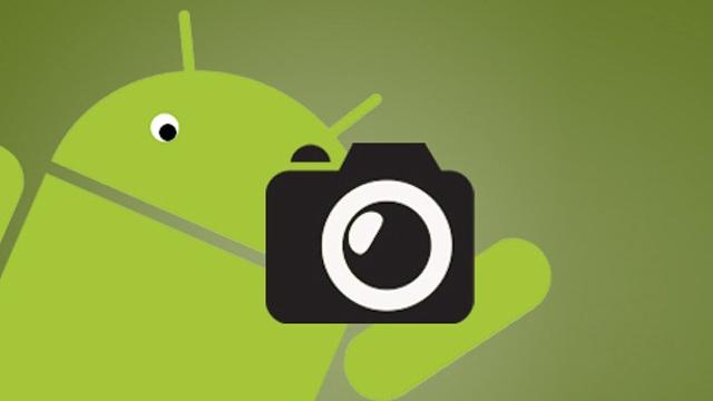 Android 7.0 Nougat'ın Fotoğraf Sevenlere Bir Sürprizi Var