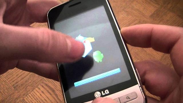Android'in En Tehlikeli Açığı Belirlendi, Aman Dikkat!