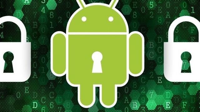Google, Android Güvenlik Güncellemesi Gelen Cihazların Listesini Yayınladı