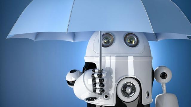 Quadrooter İsimli Güvenlik Açığı 900 Milyon Cihazı Tehdit Ediyor