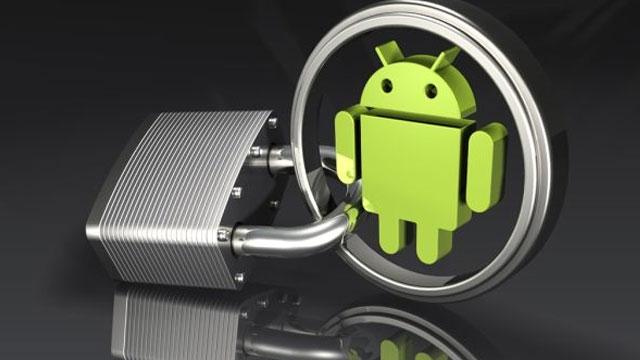 Google Uygulama İzinlerini Kullanıcının İnisiyatifine Bırakıyor