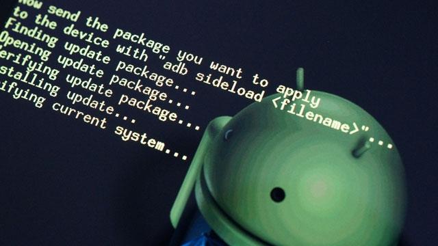 Android M için İkinci Geliştirici Önizleme Sürümü Çıktı, Geliyor