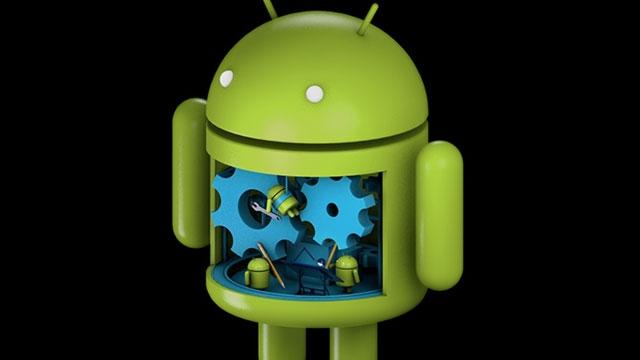 Android 6.0 M ile Gelecek Olan Özellik Zaten Xiaomi ve Cyanogen'de Varmış