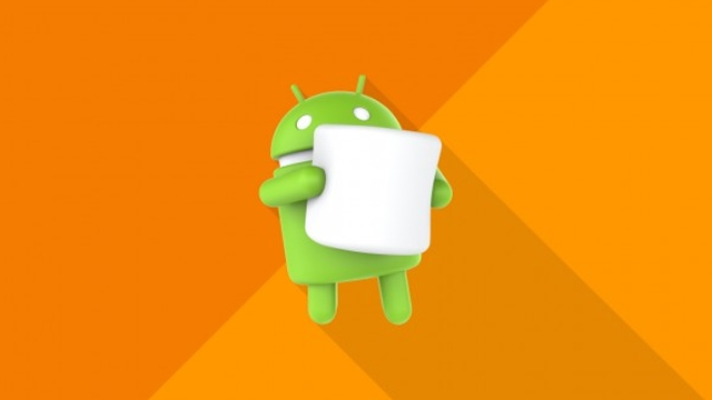 Android Lollipop Entegrasyon Oranı Yükselirken Marshmallow Ne Durumda?