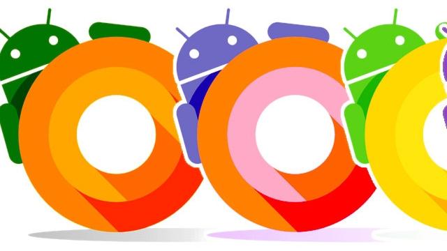Android O, Yazılım Güncellemelerini Durdurmanıza İzin Verecek