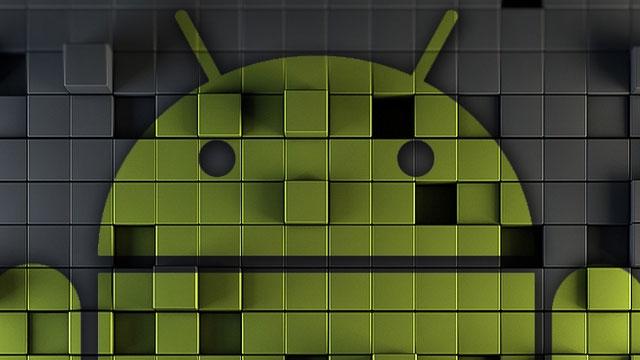 Android İşletim Sistemi Apple iOS'a Nal Toplattı
