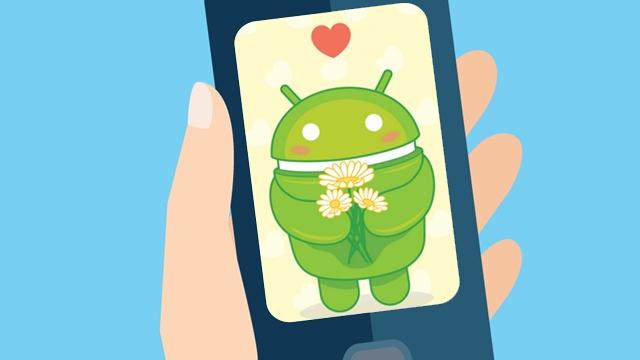 Android Dünyasının En Çok İndirilen Uygulamaları Sizin Telefonunuzda Var mı?