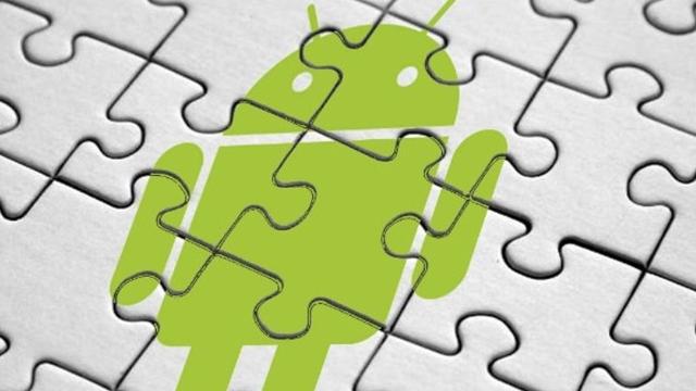 Google Android Platformu İçin En Gelişmiş Güvenlik Yamasını Çıkardı
