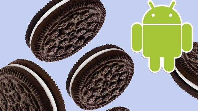 Android 8.0 Hakkında 3 Önemli Detay Sızdırıldı