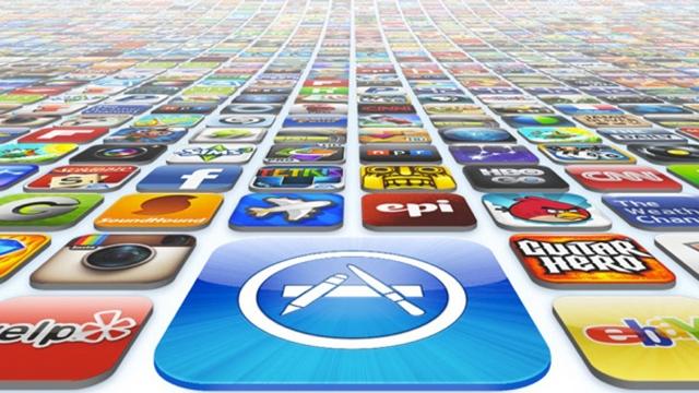 Apple Zararlı Yazılım İçeren Uygulamaların Listesini Yayınladı, Aldığı Önlemi de Açıkladı