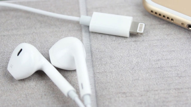 Apple iPhone 7 Serisinde Kulaklık Girişinden Neden Vazgeçti?