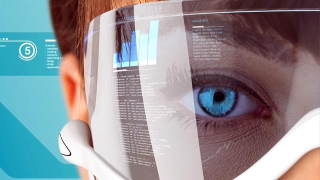 Apple, Artırılmış Gerçeklik Gözlüğü Üretebileceğinin Sinyallerini Veriyor