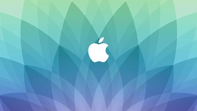 Bugün Apple iPhone 7 Tanıtımını Nasıl ve Nereden Seyredeceksiniz?