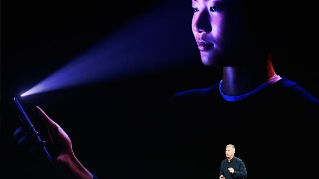 Apple, Bunca Kişisel Veriyi Ne Yapacak Tartışması Gündemde!