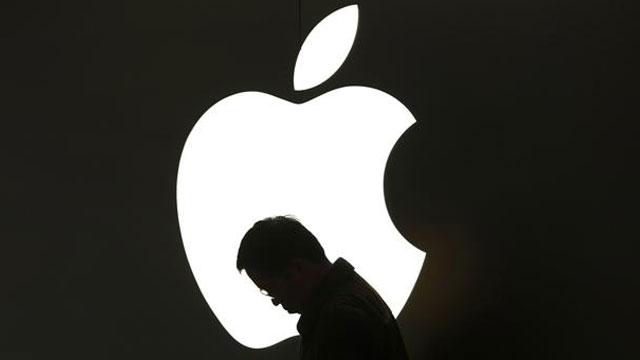iOS ve OS X, Sanıldığı Kadar Güvenli Değil, Durum Apple'ın da Umurunda Değil