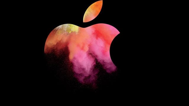 """Apple """"Hello Again"""" Etkinliği ve MacBook Pro Tanıtımı Detayları"""