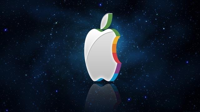 Apple Sizce ne Kadar Büyük? Hayal Etmeniz Mümkün Değil