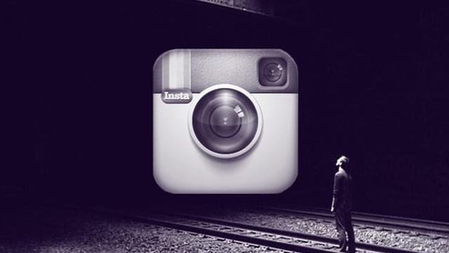 Utangaç Apple Sonunda Instagram Hesabı Açtı!