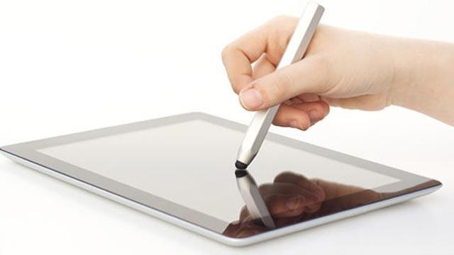 Apple'dan iPad Kullanıcılarına Bir Müjde Gelebilir