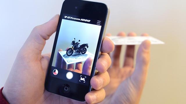 Binlerce Mühendis iPhone 8 İçin Artırılmış Gerçeklik Platformu Hazırlamakla Uğraşıyor
