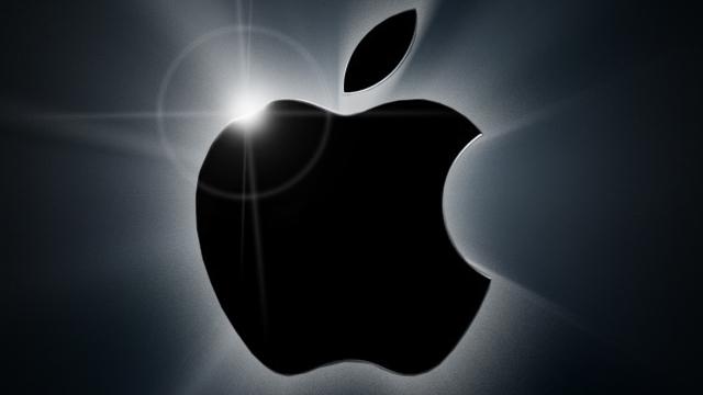 iPhone 8 Çok Yakında Tanıtılabilir