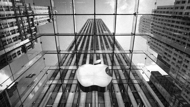 Apple, Yeni Nesil iPhone'larda Bir Özelliği Daha Kaldırabilir