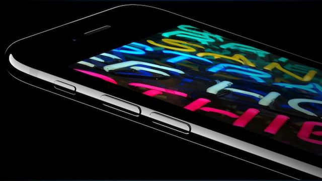 iPhone 8 OLED Ekran Tedariğiyle Samsung ile Anlaşan Apple, 2018 Yılında BOE ile Çalışabilir