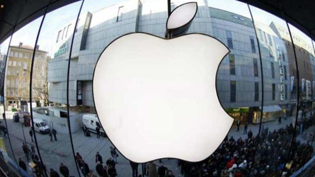 Apple Avrupa Birliğinin Kararını Tanımadı, Davayı Temyiz Etti