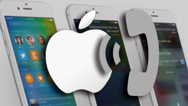 Apple Sonunda Kendi Mobil Operatörünü de Devreye Alıyor