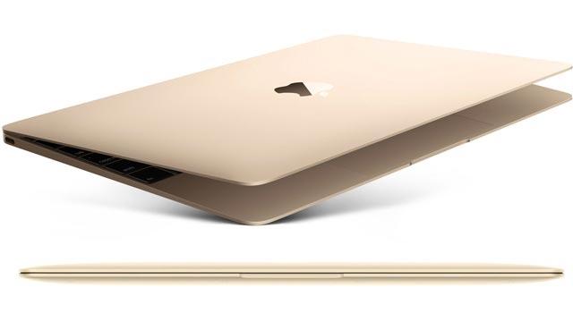 Apple'ın Son 'İhaneti' İsyan Ettirdi
