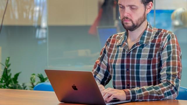 Apple, Uygulama Mağazasında Büyük Bir Temizlik Yapacak