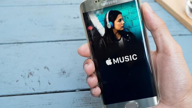 Android İçin Apple Music Beta Sürecini Sonlanırdı Ama Dertler Hep Aynı