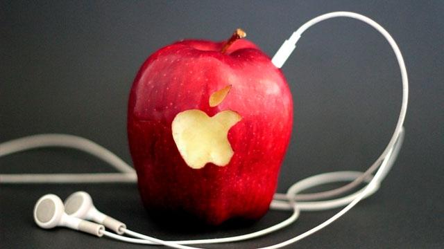 Apple'ın Spotify'a Rakip Müzik Servisi Beats Gelecek Hafta Hizmete Girebilir