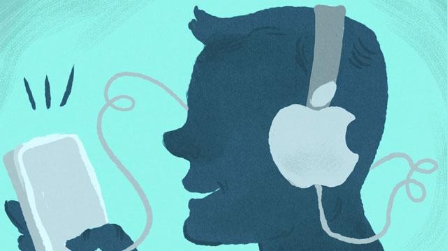 Hangi Müzik Servisi Bize Ne Olanaklar Sunuyor, İşte En Detaylı Karşılaştırma