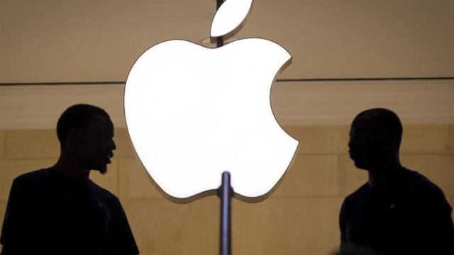 Apple iOS 9'un Ödüllü Yarışmasında Hackerlar 1 Milyon Doları Nasıl Kaptı?
