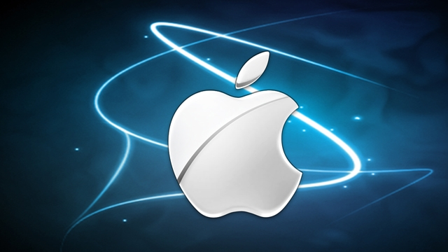 Apple Dünyanın En İyi Dördüncü Teknoloji Şirketi Seçildi