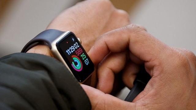 Apple Watch 3 Çıkış Tarihi, Özellikleri ve Fiyatı Sızdırıldı
