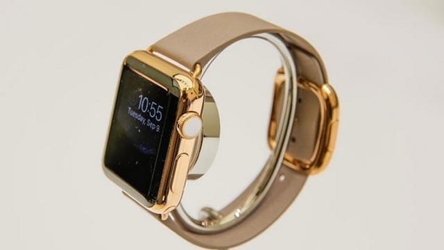 Apple Watch Gold Edition Değerini Hak Ediyor mu?