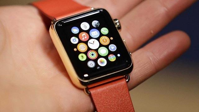 Apple Watch'un Ön İncelemeleri Cihazı Nazikçe Yerden Yere Vurdu